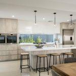 Tendencias 2019 para una cocina funcional
