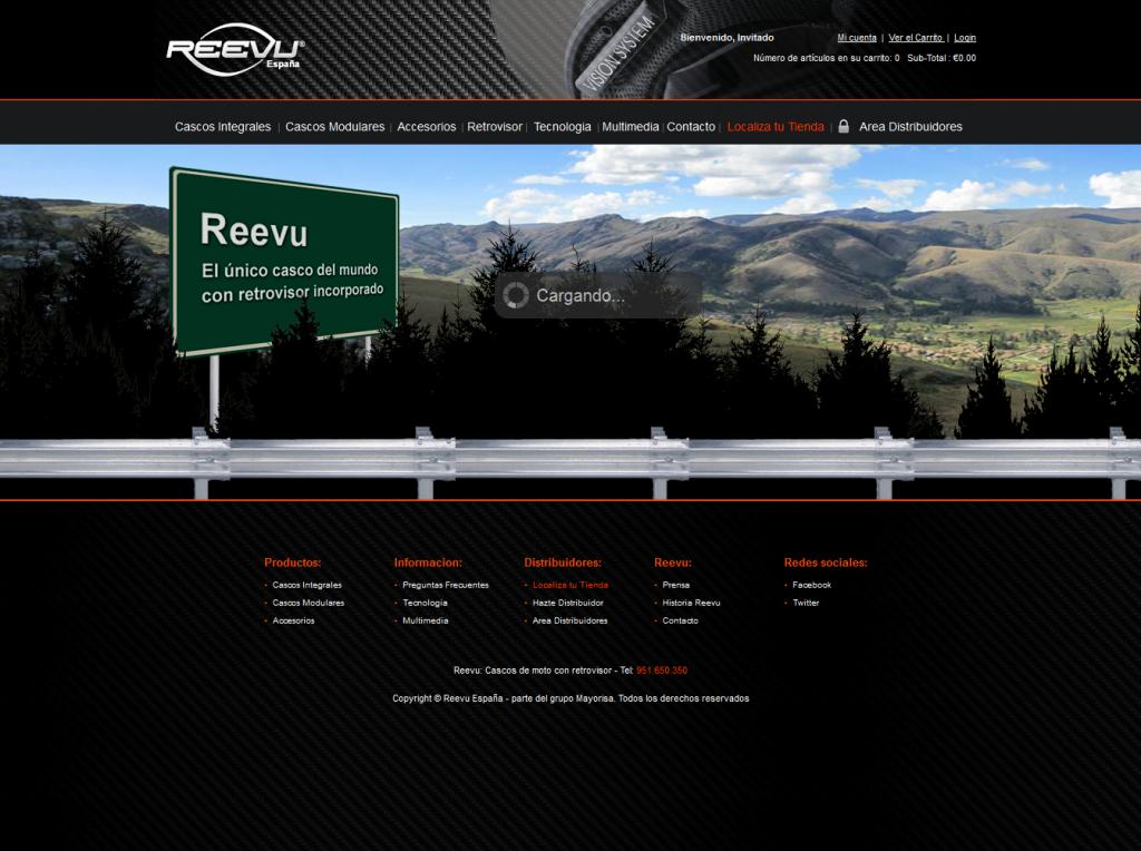 CASCOS_DE_MOTO_REEVU_-_Reevu_España_-_Cascos_de_moto_con_Retrovisor