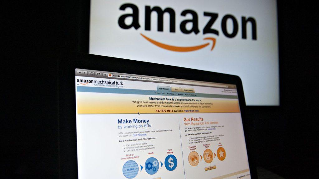 Amazon-manía-revolucionó-las-ventas-en-linea