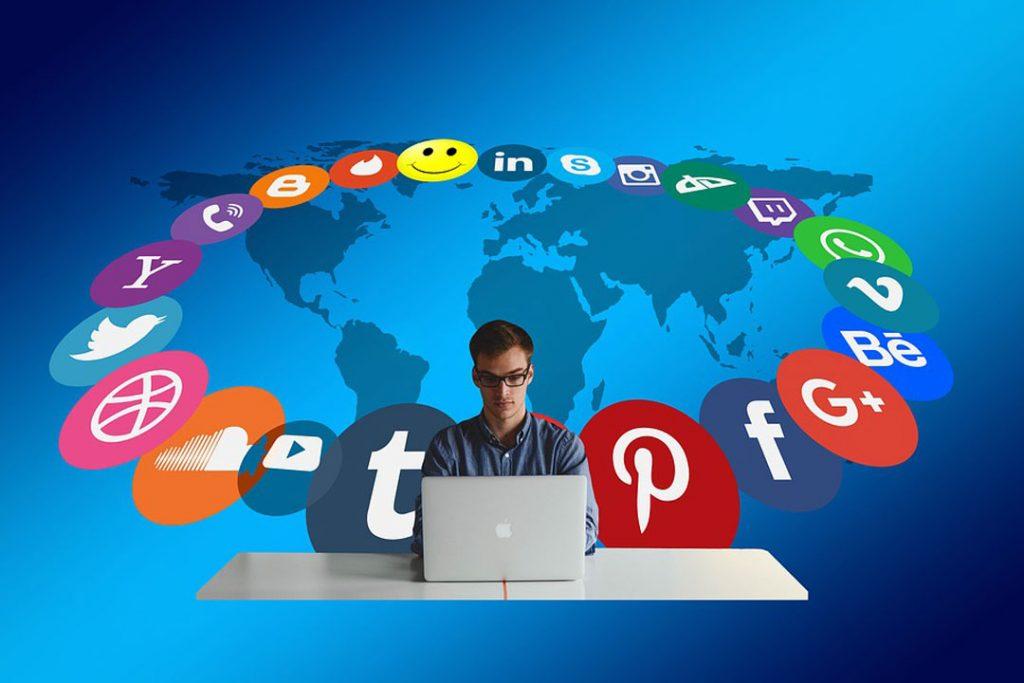 Cómo-generar-buenas-ideas-para-crear-contenido-en-las-redes-sociales