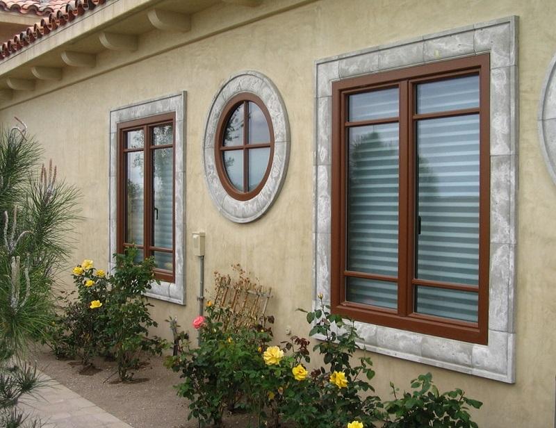 Consejos-útiles-para-elegir-las- ventanas-adecuadas-para-tu-hogar