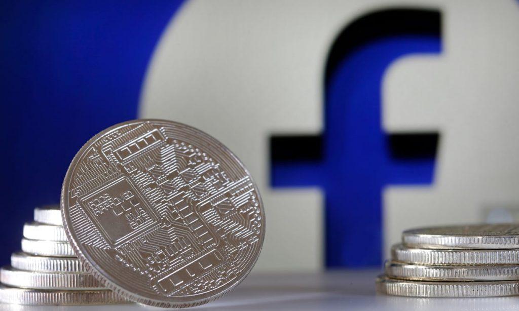 Criptocurrecias-La-criptomoneda-Libra-de-Facebook