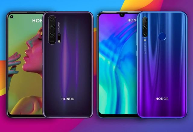 Huawei-se-prepara-para-una-caída-masiva-de-smarphone.