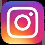 Instagram, la app para hacer fotos que más ha crecido