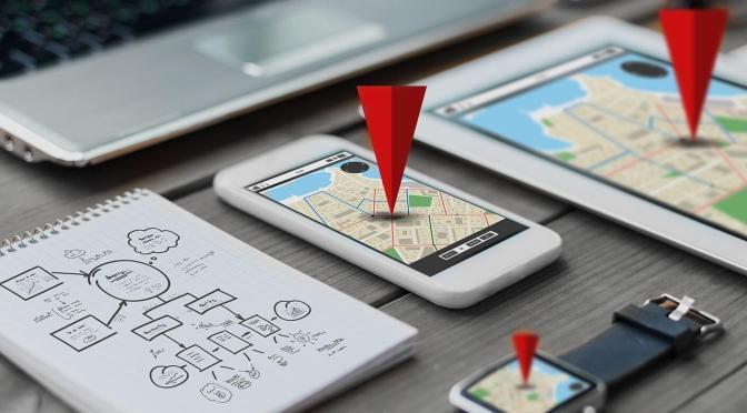 Planificador-de-viajes-en-una-sola-aplicación-TripIt-y-Alexa