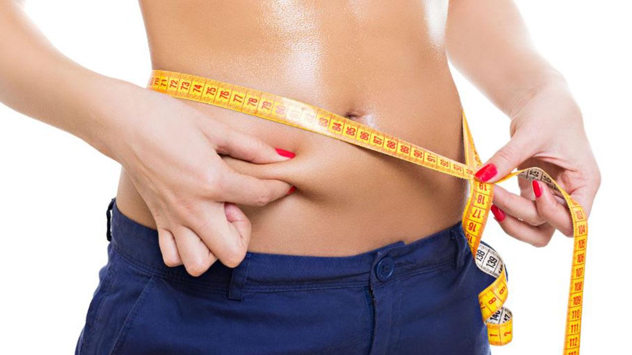 500 причин похудеть