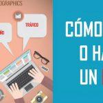 Crear un blog exitoso: más que contenido es interacción