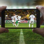 Rojadirecta: qué es y cómo ver fútbol
