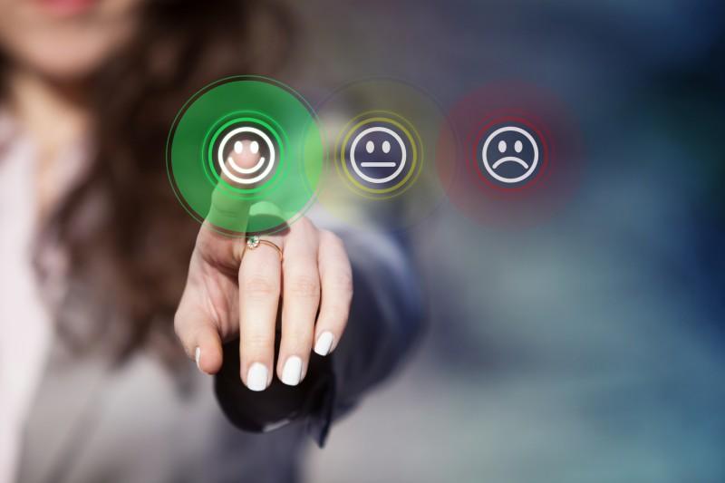 5-consejos-de-servicio-al-cliente-que-asegurarán-los-negocios