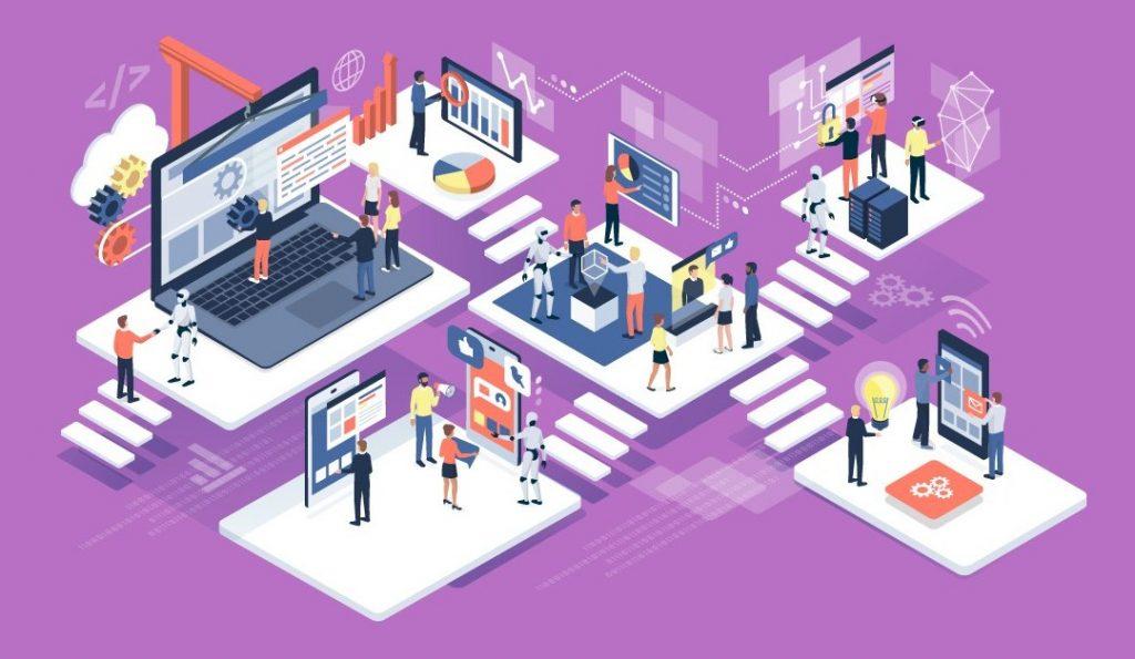 5-tecnologías-que-hacen-crecer-tu-negocio