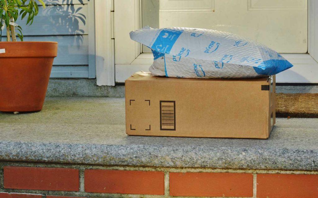 Amazon-Prime-arranca-hoy-Qué-comprar