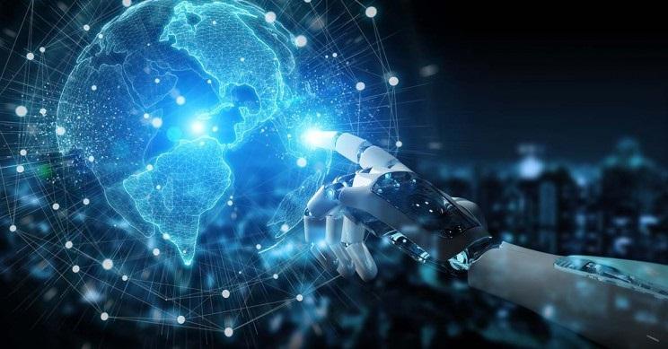 Aplicaciones-cotidianas-de-la-Inteligencia-Artificial
