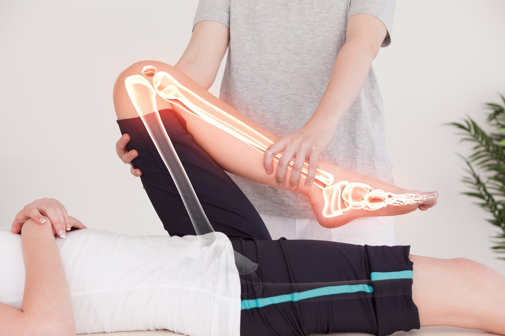 Beneficios-de-la-fisioterapia-para-la-salud-y-funcionalidad