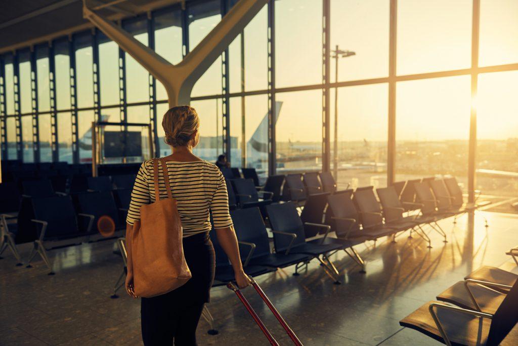 Cómo-reducir-los-gastos-en-viajes-coorporativos.