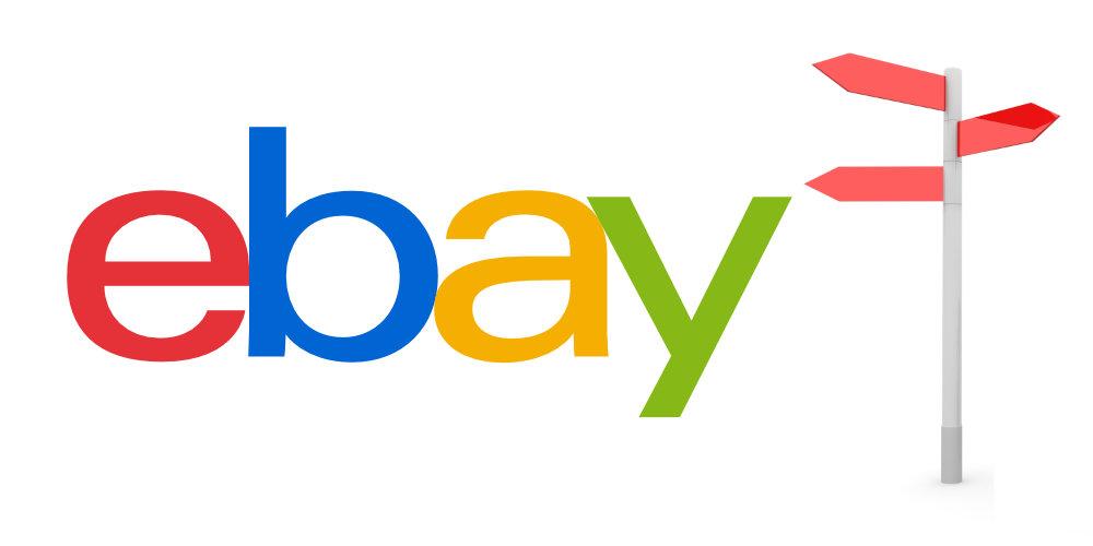 EBay-está-considerando-la-venta-de-StubHub-y-subieron-las-acciones