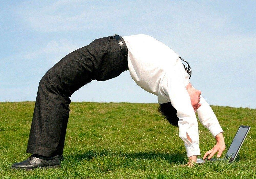 El-trabajo-flexible-mejora-el-rendimiento-de-los-empleado