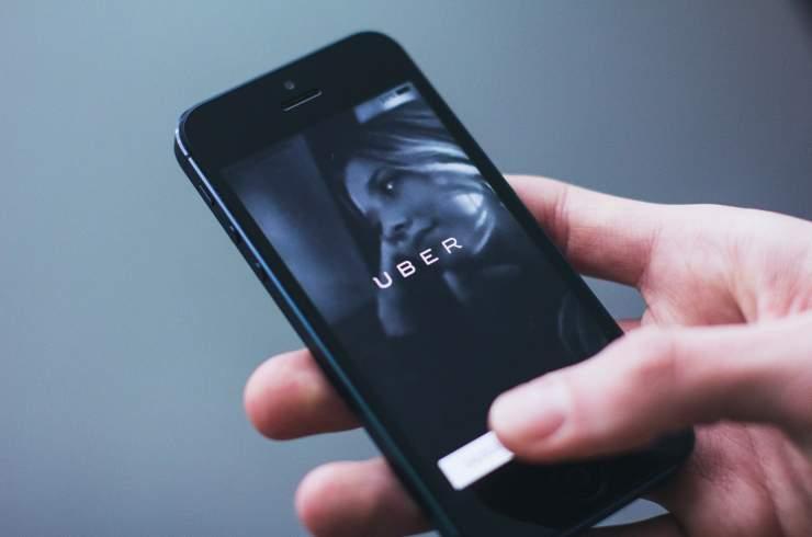 Uber-realiza-su-primer-recorte-de-personal.