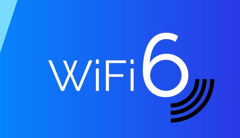 Wifi-6-detonará-la-internet-en-el-2022