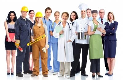 Importancia del uso de uniformes para trabajar 1