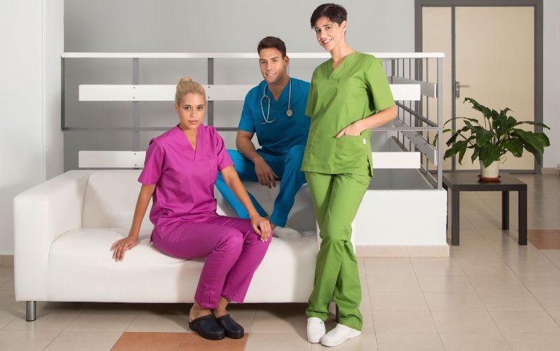 Importancia-del-uso-de-uniformes-para-trabajar