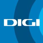 """Las tarifas """"low cost"""" de Digi se encuentran arrasando con las telecomunicaciones en España"""