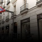 Salamanca y Chamberí, los barrios más exclusivos de España