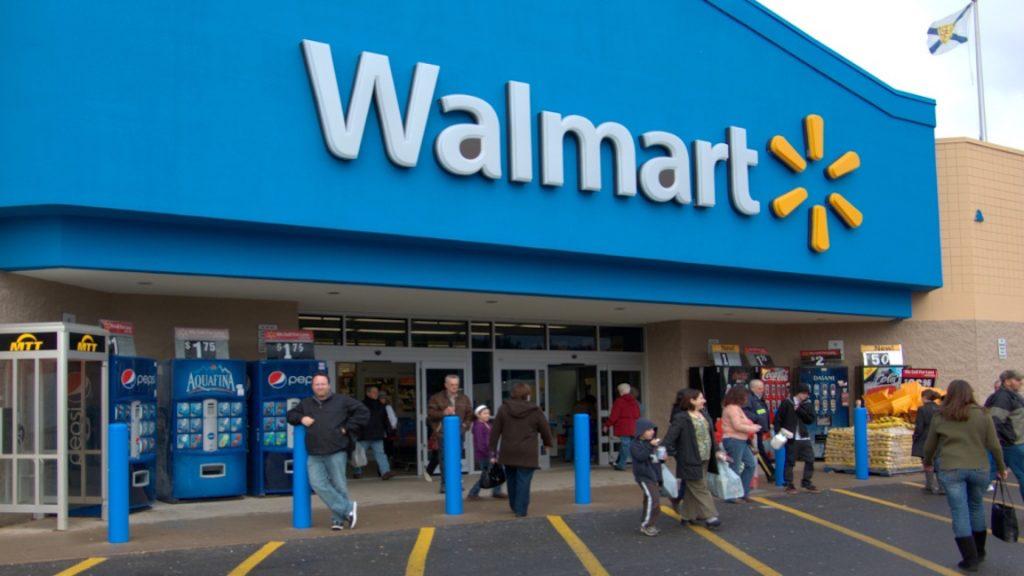 Walmart no venderá más e-cigarrillos