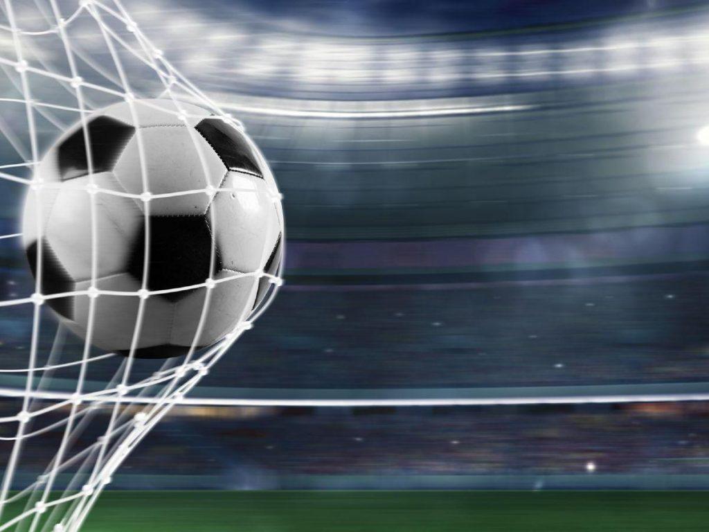 4 opciones Ver La Liga Santander 2019/20 En Vivo Online GRATIS