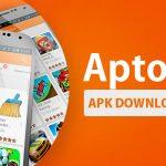 📱 Aptoide: una tienda alternativa para apps
