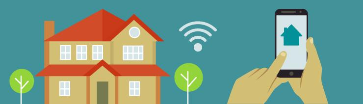 Cómo hacer tu módem de Wifi más rápido 1