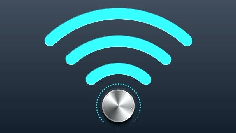 Cómo hacer tu módem de Wifi más rápido
