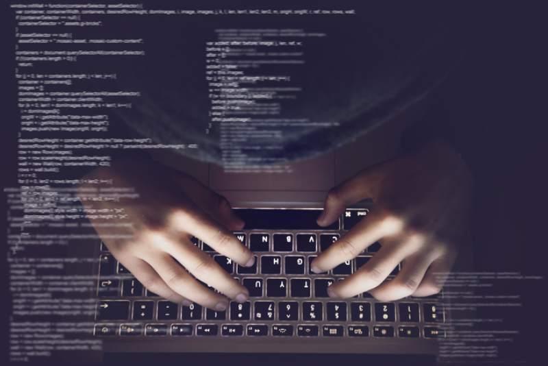 cómo eliminar tus datos de internet
