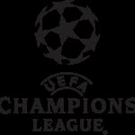 logo liga de los campeones uefa