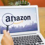 ¿Qué es y que ofrece Amazon Prime Student?