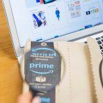 Amazon Prime ¿Cuánto cuesta y qué ofrece?