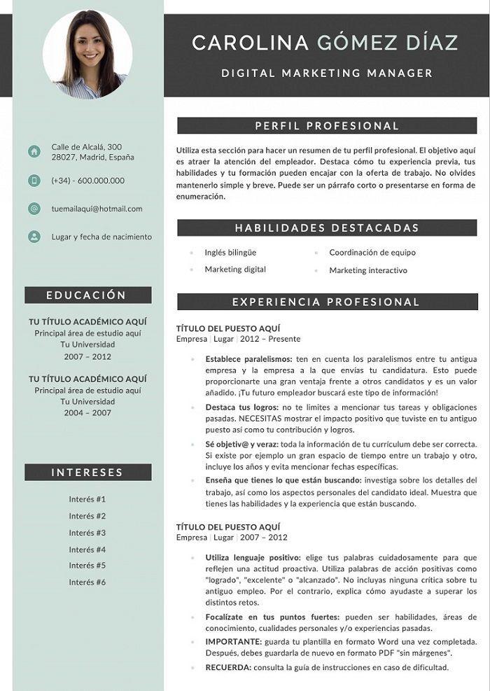emprendimiento y contratación