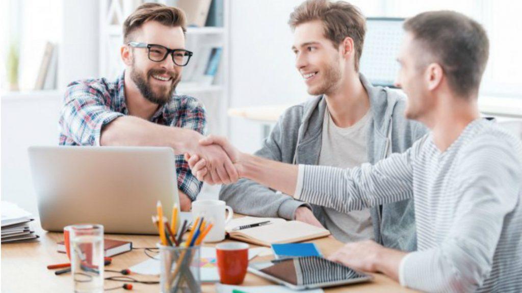 emprendimiento y contratación 2