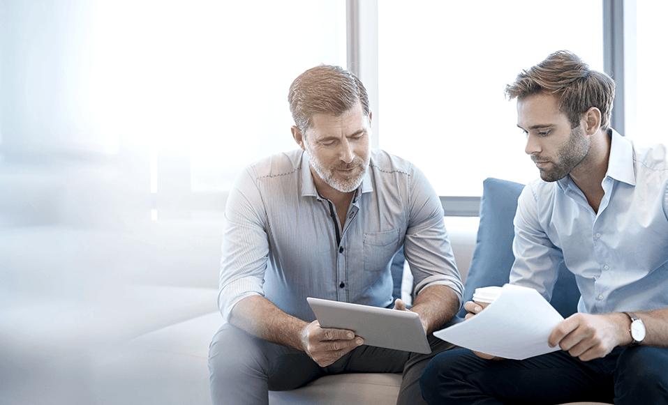 mentoría para emprendedores Online