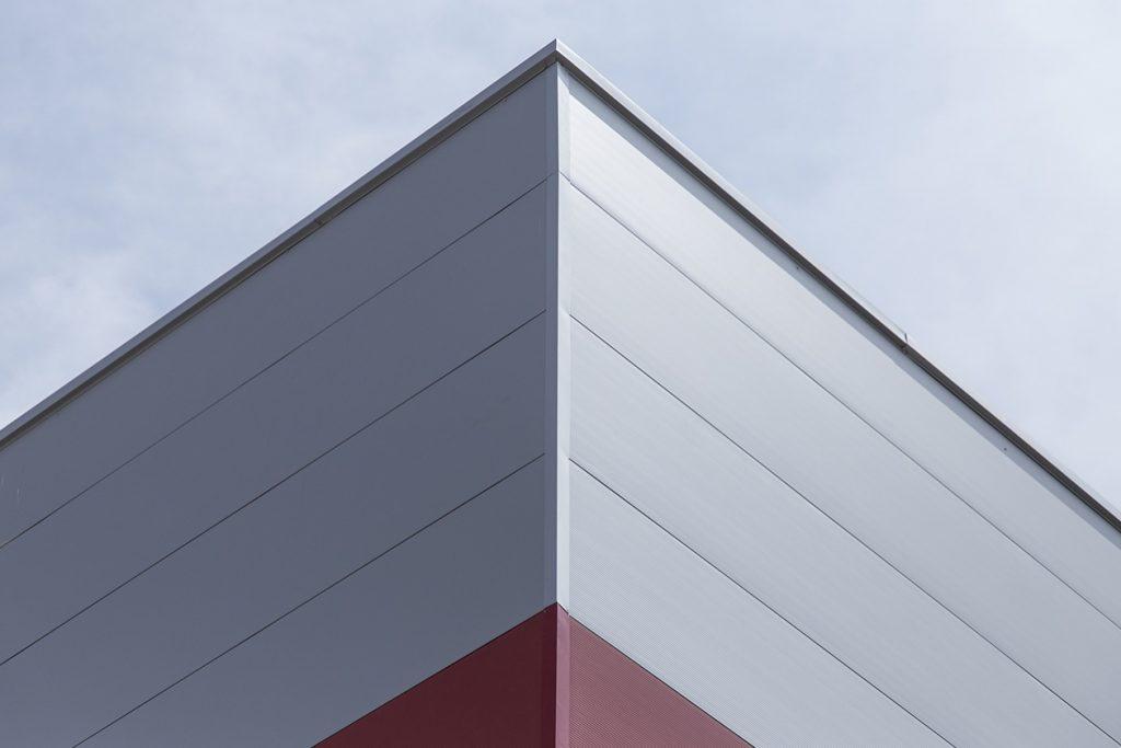 paneles-modulares-ebro