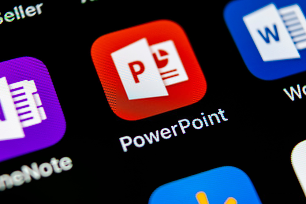 plantillas-powerpoint.dest