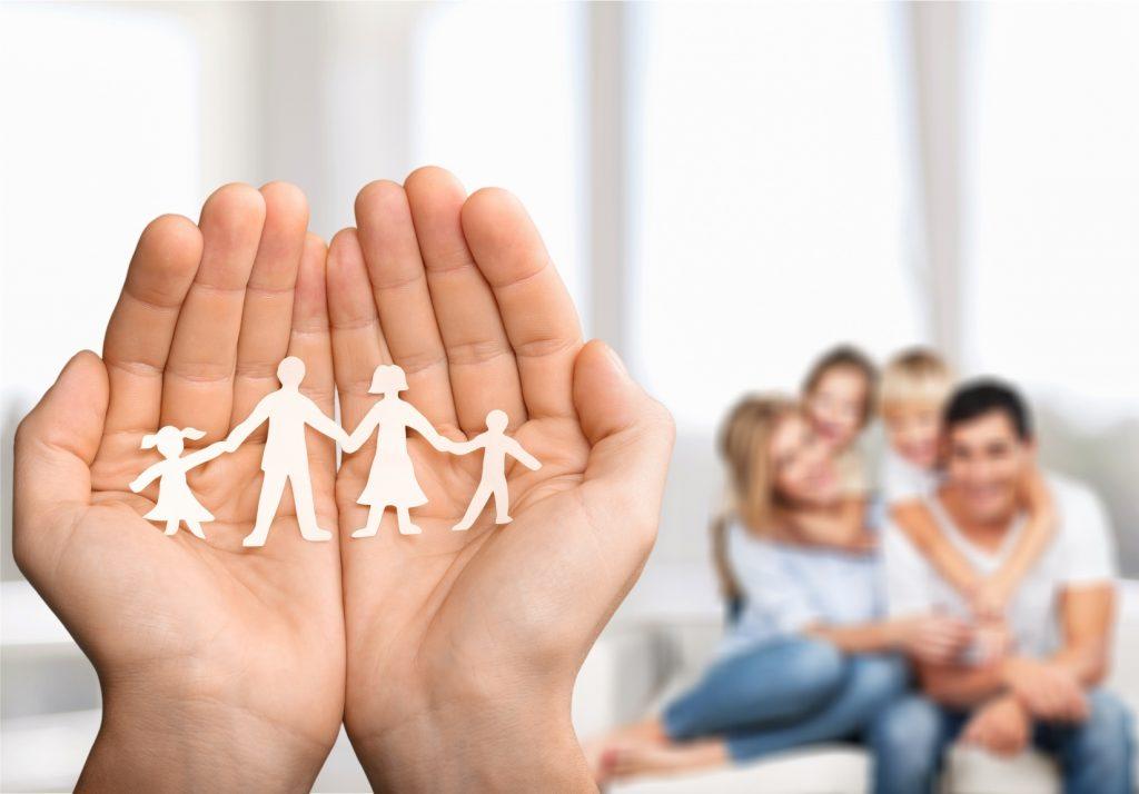 Seguratis, el nuevo comparador de seguros