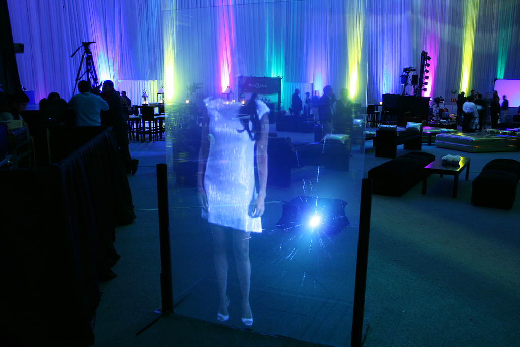 hologramas-para-eventos-dest