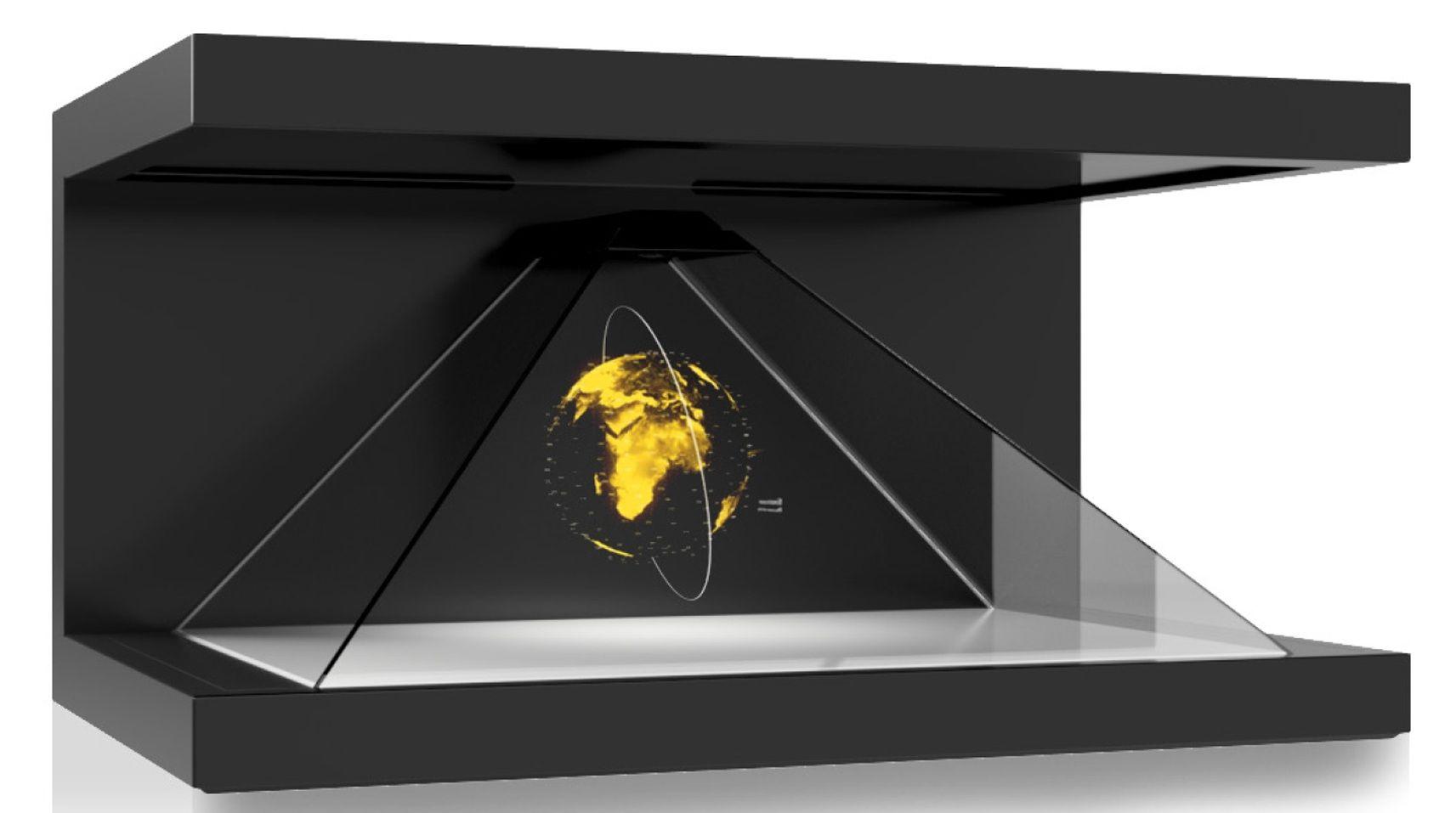hologramas-para-eventos-int