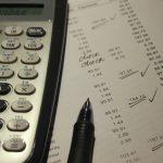 ¿Cuándo es obligatorio hacer una auditoría de cuentas anual?