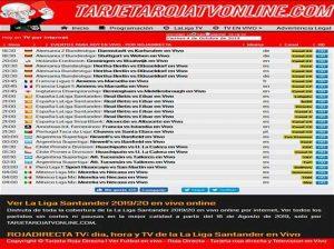Lago Taupo Cubrir Vino Ver Real Madrid Online Tarjeta Roja Oxígeno Garaje Réplica