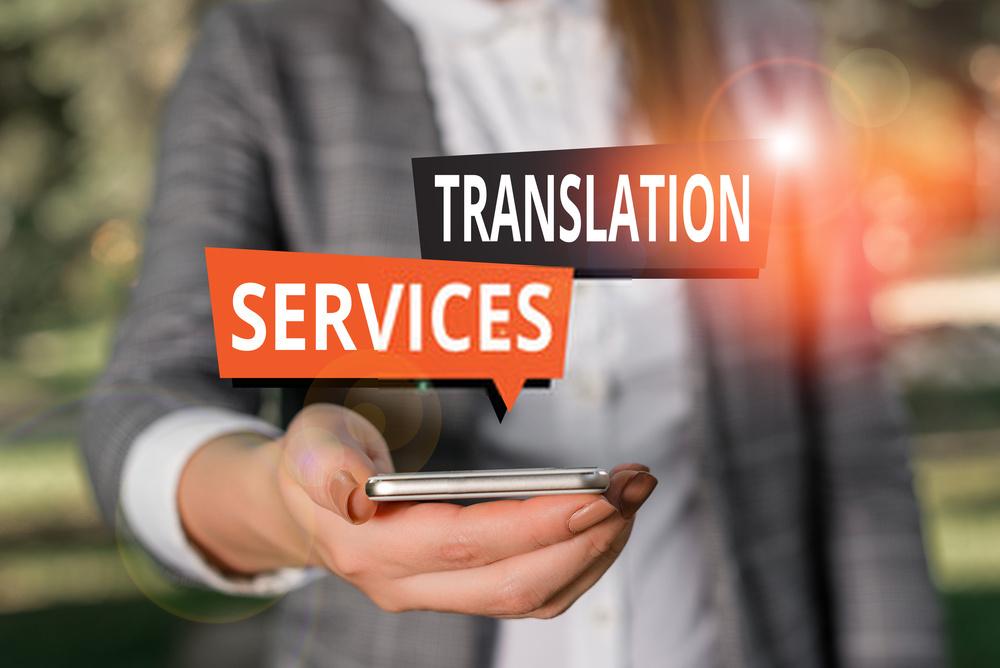 Proyectos exitosos con traducciones Tradupla
