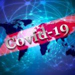 La alerta por el coronavirus azota al mundo del deporte como nunca antes