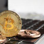 Formas de conseguir bitcoins o ganarlos gratis
