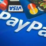 La respuesta de PayPal al COVID-19: lo más destacado de su Informe de Impacto Global
