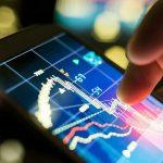 Beneficios de los software de trading de criptomonedas